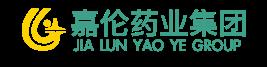珠海嘉伦药商平台